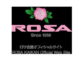rosa_logo_sec
